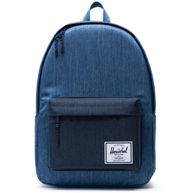 Herschel Classic XL - Sac à dos - 30l bleu